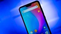 Xiaomi plant neues Top-Smartphone, das die Fans begeistern wird