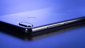 Neue Runde im Pixelkrieg: Xiaomi kündigt Smartphone mit Monster-Kamera an