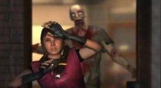 Deshalb wäre Resident Evil 2 fast ein riesiger Misserfolg geworden
