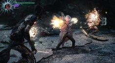 DMC 5: Damit Dante zu Super Smash Bros. Ultimate kommt, muss erst noch was anderes passieren