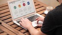 33 nützliche Webseiten, die ihr gerne früher gekannt hättet