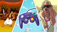 Gaming-Fragen, die jedes 90er-Kind beantworten kann