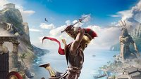 New Game Plus: Ein Hoch auf das wiederholte Durchspielen [Kolumne]