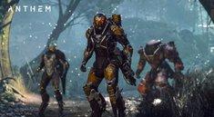 Anthem: EA fordert YouTuber auf, seine Kritik zu löschen – jetzt meldet sich EA zu Wort