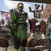 Apex Legends: Preise der Skins sorgen für Diskussionen bei den Spielern