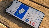 """Geldsegen von Apple: Jetzt gibt's """"reichlich"""" Asche zurück"""