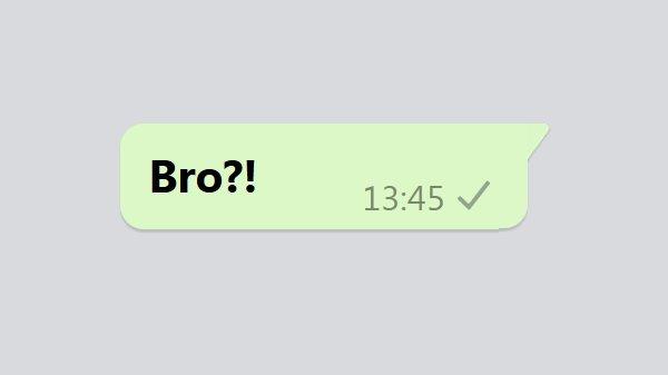 """Was heißt """"Bro"""" und """"Bromance""""? – Bedeutung & Übersetzung"""