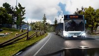 Bus Simulator auf den Konsolen: Der Landwirtschafts-Simulator für Stadt-Menschen