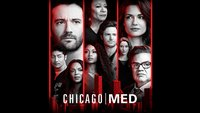 Chicago Med: Wann kommt Staffel 4 im TV & Stream?