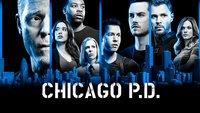 Chicago P.D. (Serie)