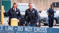 Chicago P.D. Staffel 6: Deutsche Ausstrahlung der neuen Folgen im Pay-TV & Stream + Episodenguide
