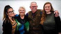 Mit 80 zum YouTube-Star: Die Rentner von Senioren Zocken haben es geschafft