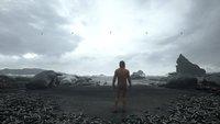 Multiplayer in Death Stranding immer wahrscheinlicher – Kojima sichert sich Trademarks