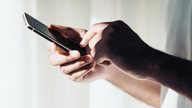 Android-Gründer erfindet Handy neu: Dieses Smartphone ist komplett verrückt