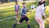 Fitbit Ace 2 geleakt: Der bunte Fitness-Tracker für Kinder