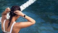 Fitbit Charge 3 im Preisverfall: Aktueller Fitness-Tracker wird günstiger