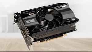 Nvidia GTX 1660 Ti: Technische Daten, Release und Preis