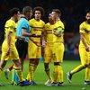 Tottenham Hotspur – Borussia Dortmund: Highlights des Spiels im Video – Champions...