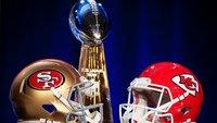 Wann ist der Super Bowl 2021? Termin im nächsten Jahr