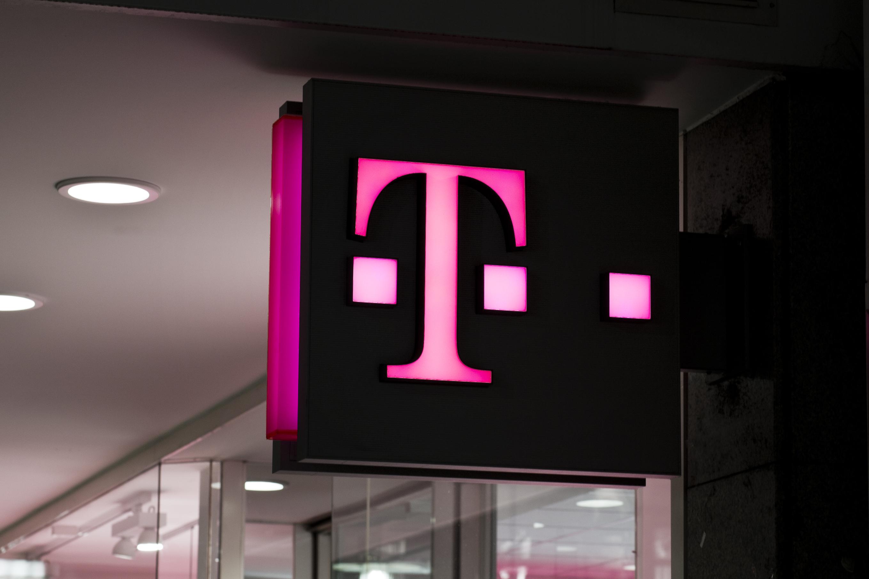 Magenta Tv Einrichten Den Telekom Dienst Anschließen So Gehts