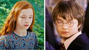 18 magische Harry-Potter-Memes, die dir ein Lächeln ins Gesicht zaubern werden