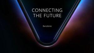 Huawei-Livestream vom MWC 2019: Faltbares Smartphone, 5G und mehr – Datum und Uhrzeit