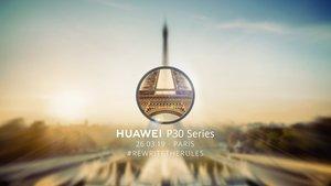 Huawei P30 Pro: Livestream der Präsentation hier anschauen