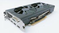 Konkurrenz für AMD und Nvidia: Intel steigt wieder ins Grafikkarten-Geschäft ein