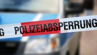 Stromnetz illegal angezapft: Polizei in Sachsen nimmt Bitcoin-Schürfer hoch