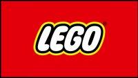 """""""MISB"""", """"MIB"""" und Co.: Was bedeutet der Zustand bei LEGO?"""