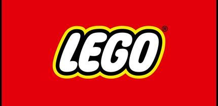 19 geniale LEGO-Kreationen (MOCs), die nicht nur was für Kinder sind
