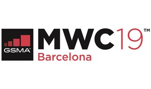 MWC 2019: Infos und Neuheiten vom Mobile World Congress in Barcelona