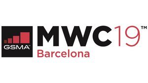 MWC 2019: Infos und Neuheiten vom Mobile World Congress in Barcelona