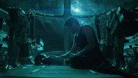 Avengers: Endgame – neuer Trailer, Kinostart, Handlung, Besetzung & mehr