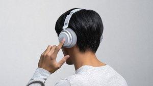 Microsoft Surface Headphones bald in Deutschland erhältlich: Noise-Cancelling-Konkurrenz für Bose und Sony