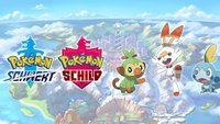 Pokémon Schwert & Schild: Neue Spiele für die Switch offiziell vorgestellt