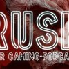 RUSH - Der Gaming-Podcast: Gaming im Alter (feat. Senioren Zocken)
