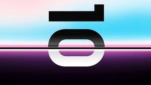 Samsung Galaxy S10: Livestream vom Event der Präsentation – Datum und Uhrzeit