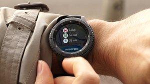 Bestätigt: Samsung Galaxy Active verzichtet auf bestes Smartwatch-Feature
