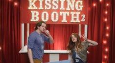 """Netflix bestätigt """"The Kissing Booth"""" 2 – wann in Deutschland?"""