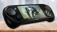 Nintendo-Switch-Alternative: Auf diese Konsole sollten PC-Spieler ein Auge werfen