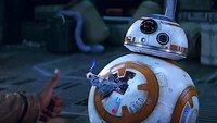 Trotz Battlefront 2-Desaster ist Disney nicht enttäuscht von EA