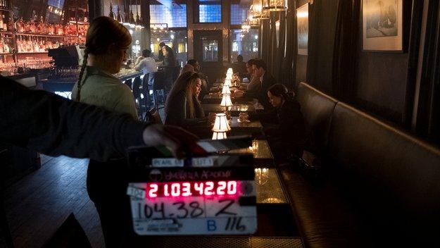 The Umbrella Academy: Staffel 2 – wann und wie geht es weiter?
