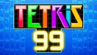 Tetris 99 ist das beste Battle Royale-Spiel auf dem Markt [Kolumne]