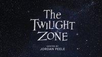 The Twilight Zone (2019): Neuer TV-Spot verwirrt Zuschauer – Episodenliste, Darsteller & mehr