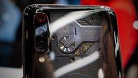 Xiaomi Mi 9: Hersteller sagt Verkauf der besten Version ab