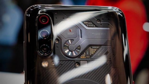 Xiaomi Mi 9: Günstiges Top-Smartphone holt sich umstrittenen Sieg