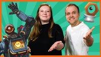 Die Gaming-News der Woche: Apex Legends, PS5 und deutsche Gerichte