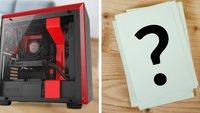 PC selbst zusammenbauen: Diese 12 Fragen solltest du vorher klären