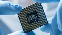 Intels neuer Monster-Prozessor ist endlich verfügbar und kostet mehr als dein kompletter PC